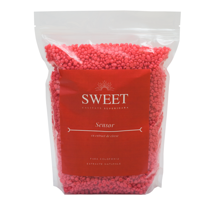Ceara Sensor 1kg Sweet