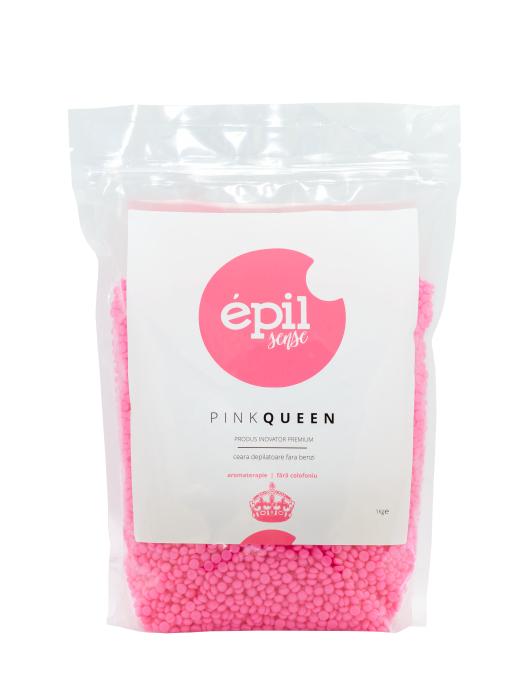 Ceara PinkQueen PREMIUM 1kg EpilSense