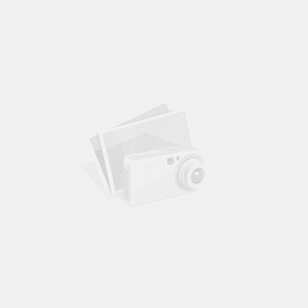 Promotie 6 kg - Ceara hibrid Peppermint PREMIUM 1kg EpilSense 0